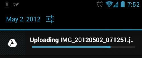 2 Tips on How to Auto Backup Android