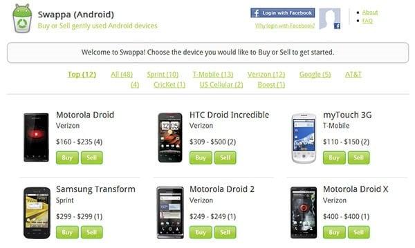 Buying Used Iphones On Amazon