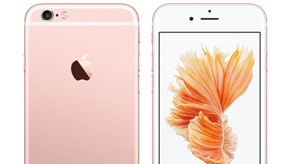 The Best Advice in 2016, Which iPhone Generation Should You Buy: iPhone 7 or Oth