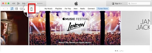 How to Get Music from iPad to iPhone