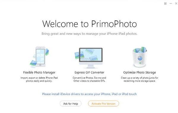 primophoto