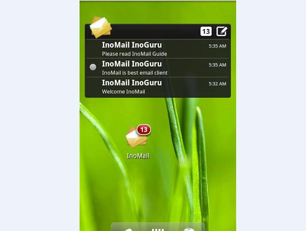 10 Apps to Make an iPhone Style for Android
