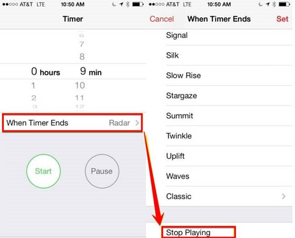 The Best 12 iPhone Tricks for Entertainment You Must Wish You Knew All Along