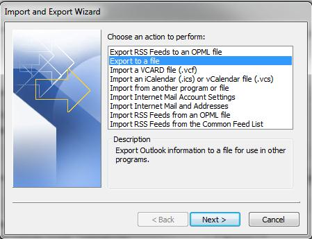 how to export To export a single part or multiple parts, select the part in the parts list, then right-click to access the context menu select export from the context menu.