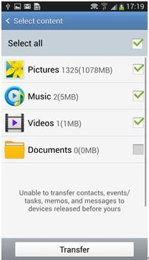 All Tips on Samsung File Transfer for PC