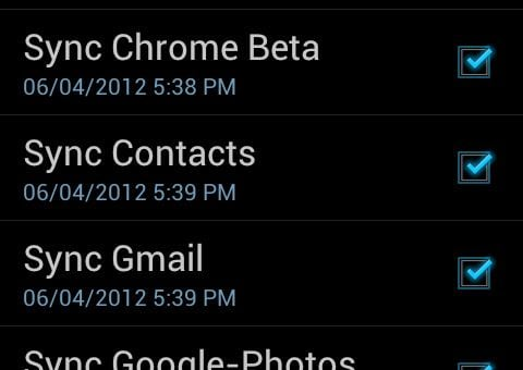 samsung import contacts