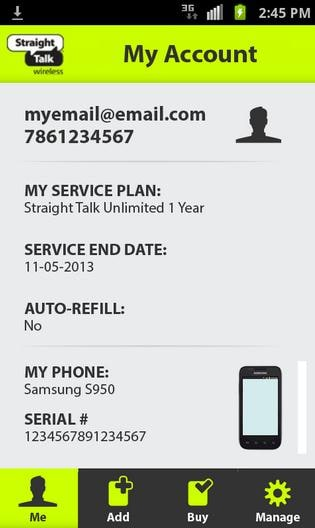 Straight talk phone number transfer