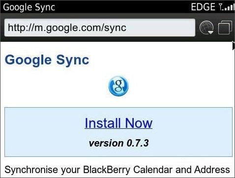 blackberry data to samsung s9