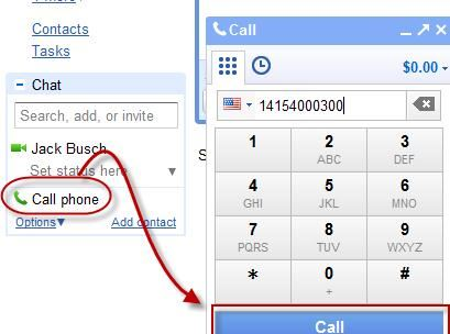 transfer cell phone number to new phone