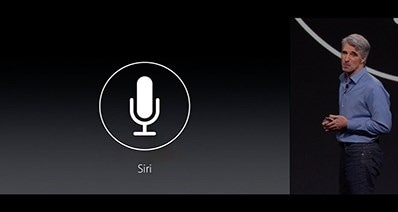 100 Funny Siri Commands You Can Ask