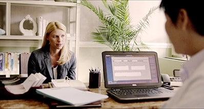 De 5 beste gratis video editing software voor uw Windows PC