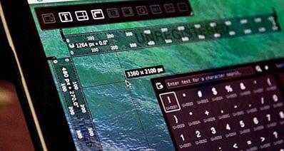 Top 9 software voor het knippen en bijsnijden van video's voor Mac en Windows
