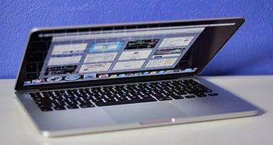 4 Tips on How to Download Adobe Acrobat or Alternative to Adobe Acrobat