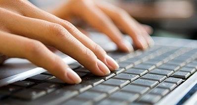 4 Tips You Should Know on Adobe Acrobat PDF Printer