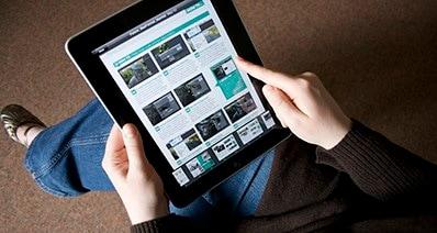افضل 6 برامج مجانية لتحرير فيديوهات عالية الجودة :