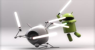 Android vs iPhone: Which Phone Is Better iPhone or Android?