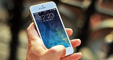 3 Ways to Backup iPhone Text Messages