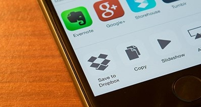 The Best iPhone File Manager You Should Know