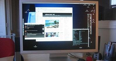 Best Slideshow Software for Mac OS X: iSkysoft Slideshow Maker