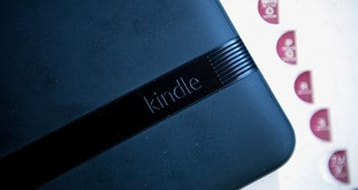 10 Best Tools to Convert Kindle to PDF on Mac or Windows