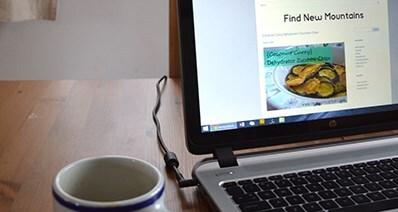 How to Convert PDF to MOBI on Mac/Windows