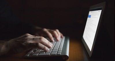 (أيه في اي إديتور لماك: كيفية تعديل ملفات أيه في اي على ماك (سييرا