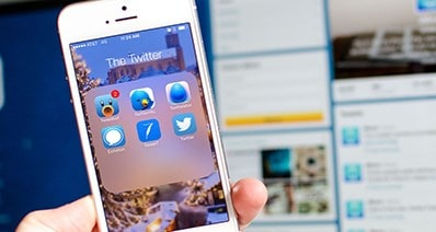 20 Cool Apps for iPhone That You May Not Use