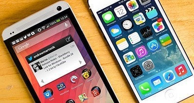 How to Extract and Copy Text Messages from iPhone to Computer