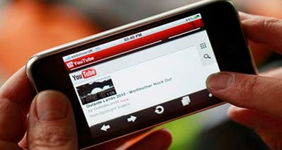 The Easiest Way to Download YouTube Videos to MP4