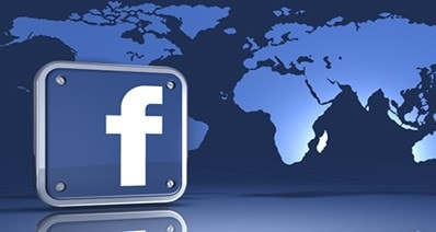 How to Download Facebook App for Free on Mobile Devices