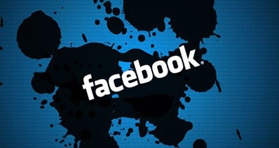 How to Download Facebook for Your Mobile Devices