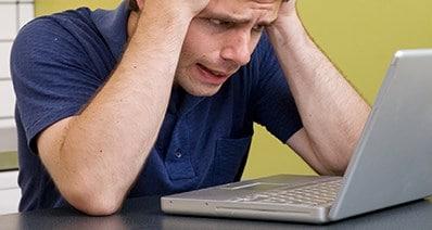 Is Your Windows DVD Maker Not Working on Windows 10? Fix It!