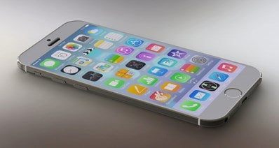 Safe Method to Take iPhone out of Recovery Mode