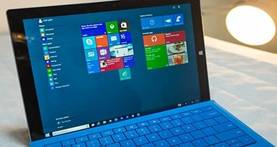 How to Get Windows 10 Trial Copy