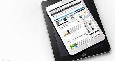 Handbrake Settings for iPad Using Apple TV/iPhone & iPod touch Preset
