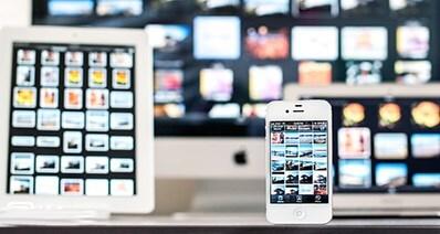 iCloud Backup Full: How to Free up iCloud Storage