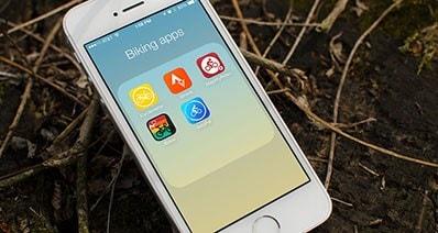 10 Best iPhone 6S Alternatives