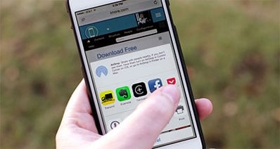 A Perfect Solution to the iPhone Keeps Rebooting Issue