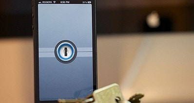 How to Enter or Exit iPhone Recovery Mode