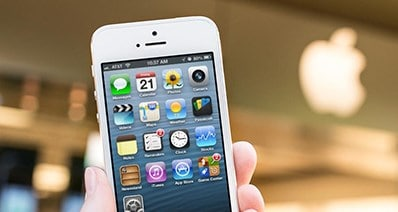 iPhone SMS Recovery: How to Recover Text Messages from iPhone