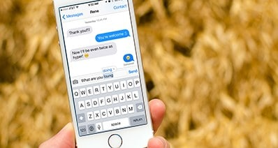 6 iPhone SMS Transfer Software and Apps