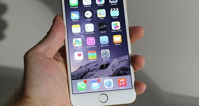 iPhone Won't Sync? Fix it!