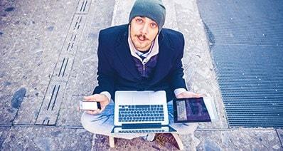 read itunes backup on mac