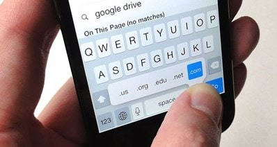 How to Lock Text Messages on iPhone for Protection