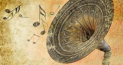 Midi Sheet Music Player