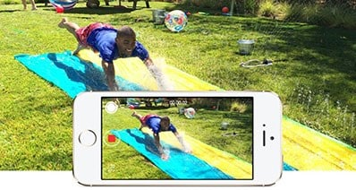 Top 10 Video to GIF Apps for iPhone/iPad/iPod touch and Android Devices