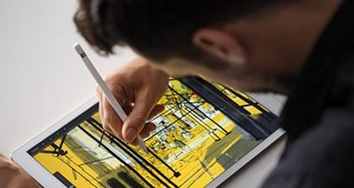 Top 8 Apps to Make Photobook on iPad