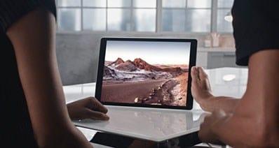 4 Ways to Upload Photos to iPad