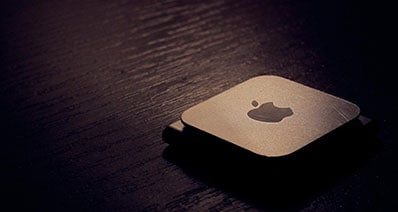 2 Ways for How to Transfer Music from Mac to iPod