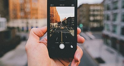 How to Turn iPhone Live Photos into a Video